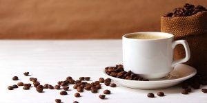 best-2-way-coffee-makers