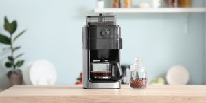 best-4-cup-coffee-makers