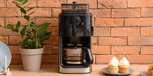 best-8-cup-coffee-makers