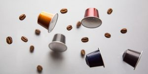best-alternative-nespresso-coffee-pods