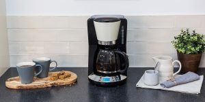 best-automatic-pour-over-coffee-maker