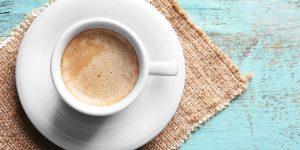 best-bunn-coffee-makers