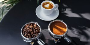 best-burr-coffee-grinders-for-french-press
