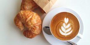 best-caffe-latte-espresso-makers