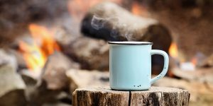 best-camping-cowboy-coffee-pots-percolators