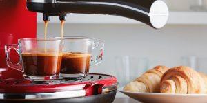 best-cheap-espresso-machines