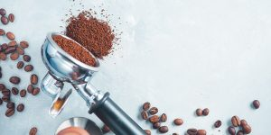 best-coffee-beans-for-espresso