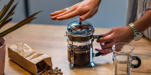 best-coffee-beans-for-french-press