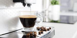 best-coffee-beans-for-superautomatic-espresso-machines
