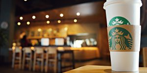 best-coffee-drinks-to-order-at-starbucks