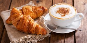 best-coffee-machines-for-caffe-latte
