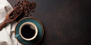 best-coffee-makers-that-grind-beans