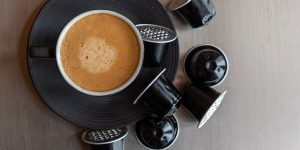 best-coffee-makers-with-k-cup