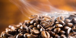 best-coffee-roaster-machines