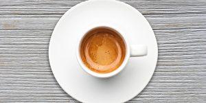 best-commercial-espresso-machines