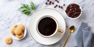 best-dark-roast-coffee-beans-buying-guide