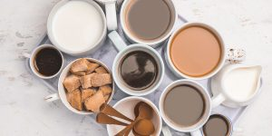 best-dual-coffee-makers