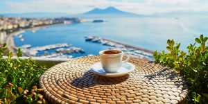 best-easy-travel-coffee-makers