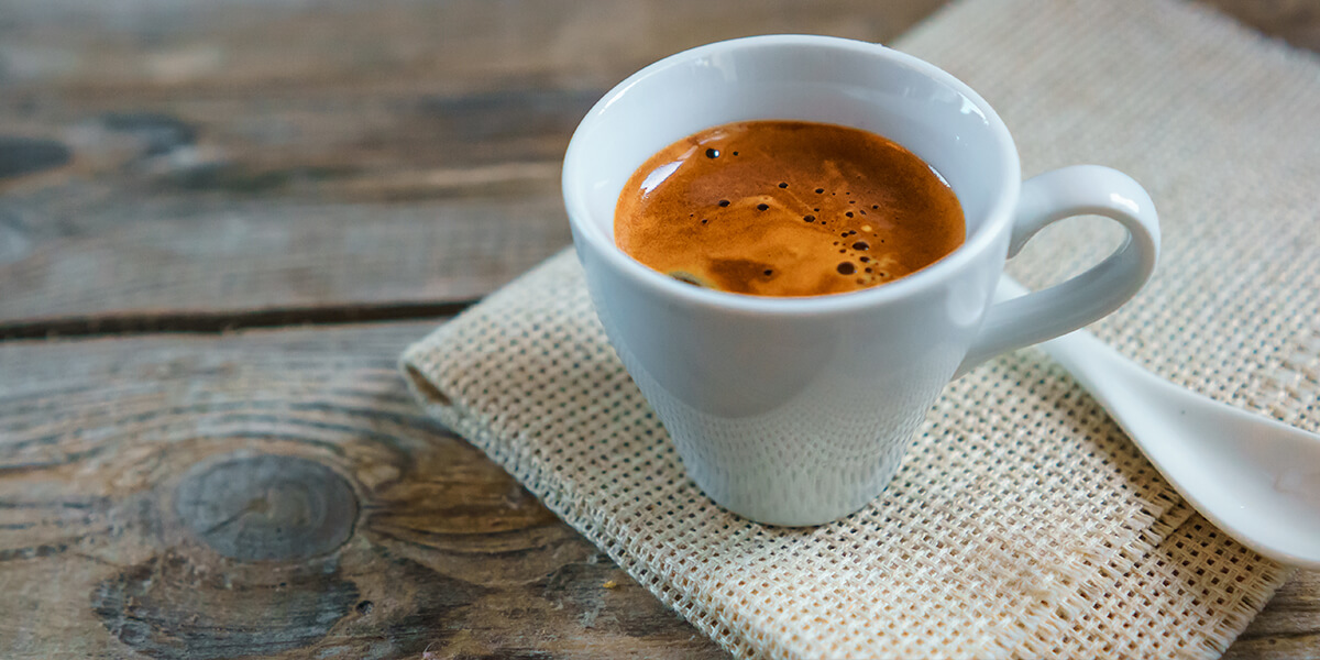 best-espresso-beans-for-crema
