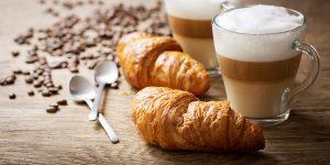 best-espresso-coffee-beans