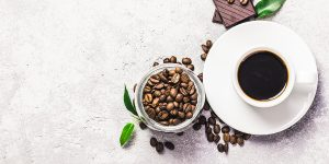 best-espresso-coffee-brands
