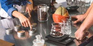 best-espresso-scales-for-any-budget