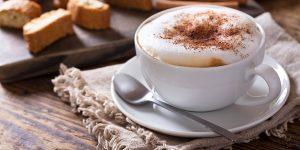 best-french-vanilla-cappuccino-recipe