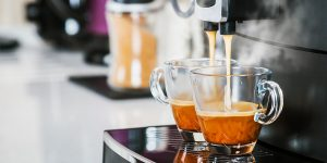 best-fully-automatic-espresso-machines