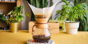 best-glass-coffee-makers