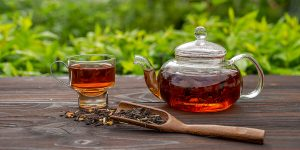 best-glass-tea-kettles-for-any-budget