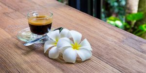 best-hawaiian-kona-coffee-brands