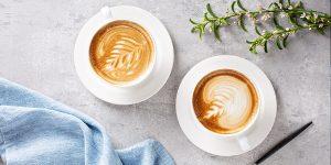 best-home-latte-machine