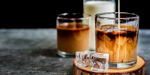 best-iced-coffee-machines