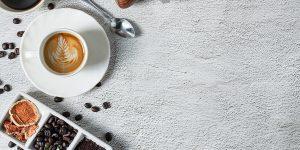 best-italian-espresso-machines