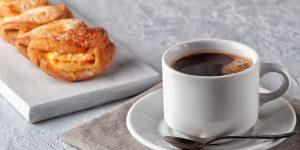 best-keurig-coffee-pods