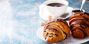 best-keurig-k-cup-coffee-pods