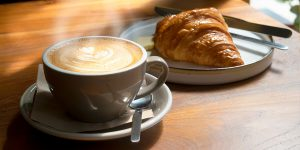 best-latte-machines-for-your-home