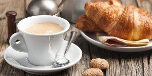 best-light-roast-coffee-beans