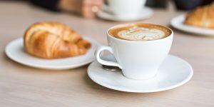 best-low-acid-coffee-brands