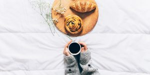 best-manual-coffee-makers
