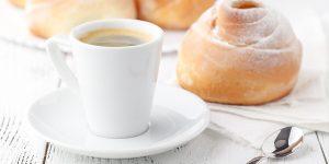 best-mini-coffee-makers