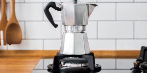 best-moka-coffee-pots