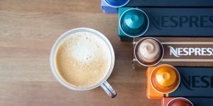 best-nespresso-capsules-for-making-latte-coffee
