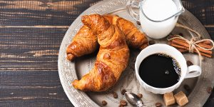 best-new-keurig-coffee-makers-comparison