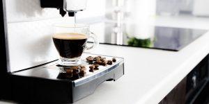 best-new-prosumer-espresso-machines