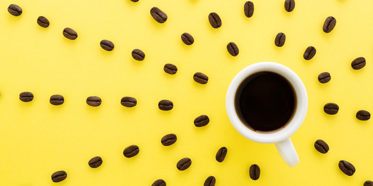 best-organic-espresso-coffee-beans