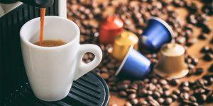 best-pod-coffee-makers