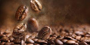 best-popcorn-popper-for-roasting-coffee-beans