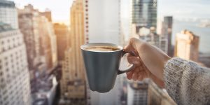 best-portable-coffee-makers