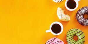 best-single-serve-coffee-makers